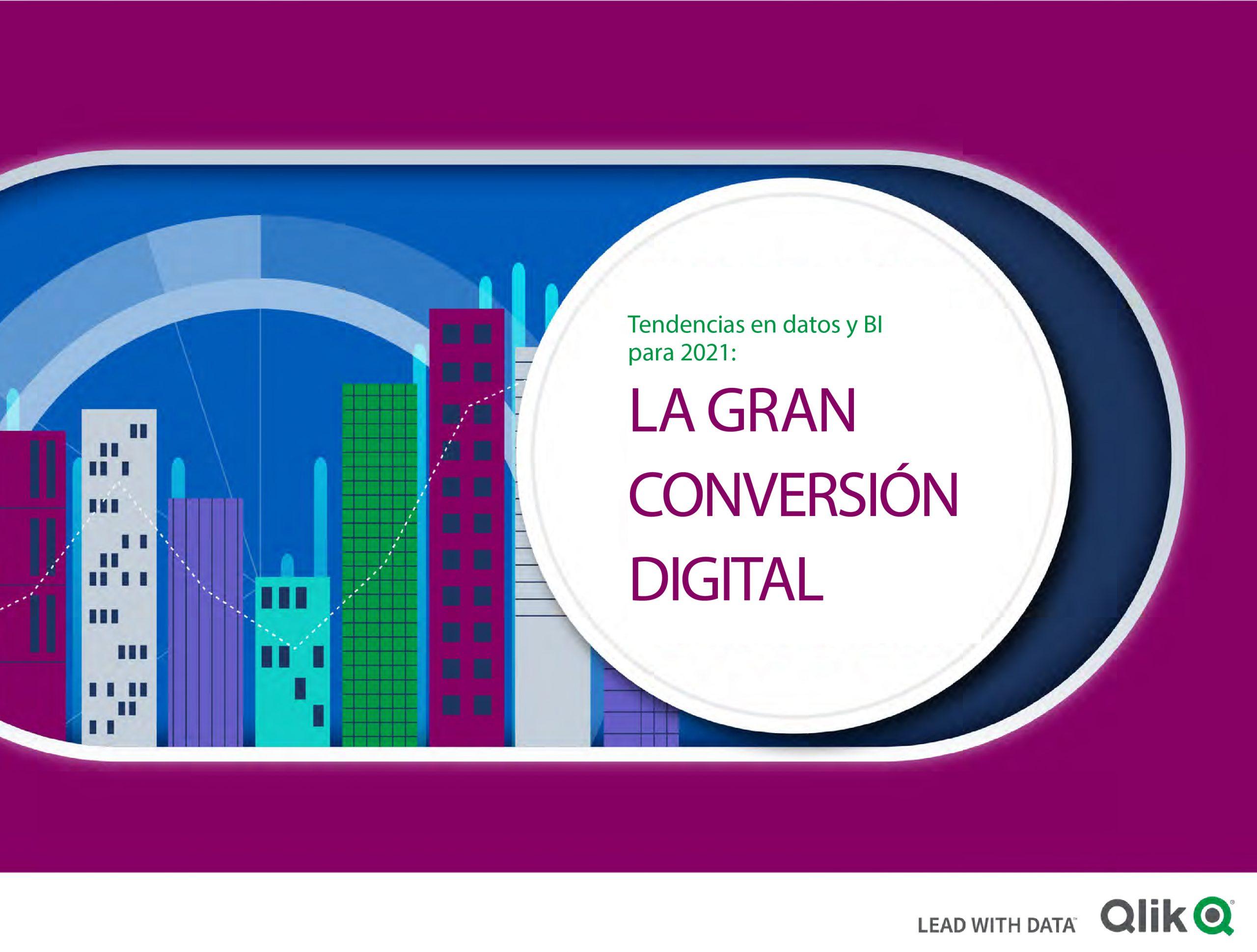 blogimage3